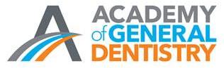 Member of Academy of General Dentistry
