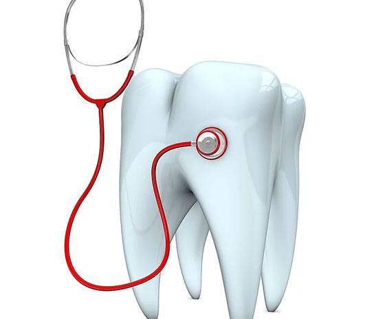 Emergency Dental Care in Guymon, OK - Thrall Dental Care